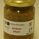 Zofiger Manufaktur Bio-Senf Aprikose pikant